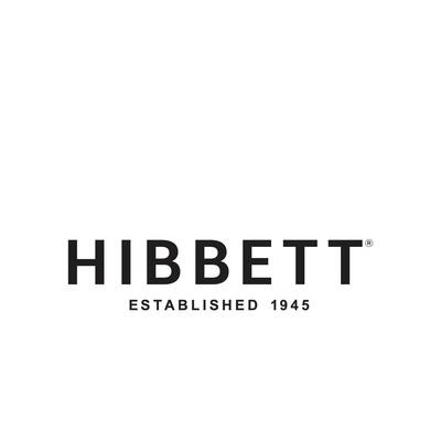(PRNewsfoto/Hibbett Inc.)
