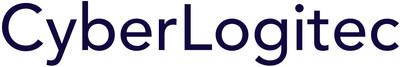 CyberLogitec Logo (PRNewsfoto/CyberLogitec)