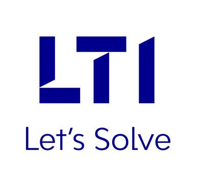 LTI Logo