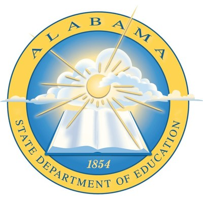 Alabama State Department of Education